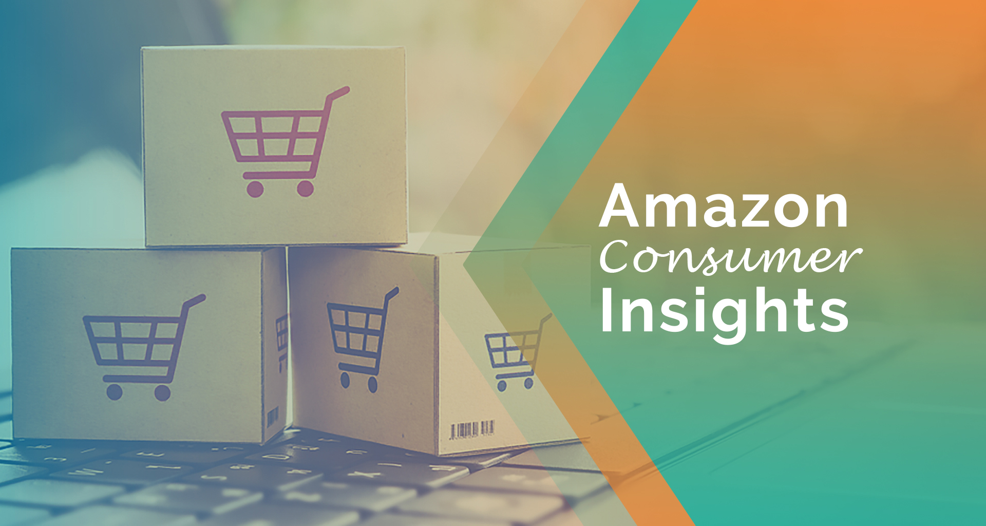 Consumer Insights On Amazon – What Sellers Should Know About Amazon Customers?