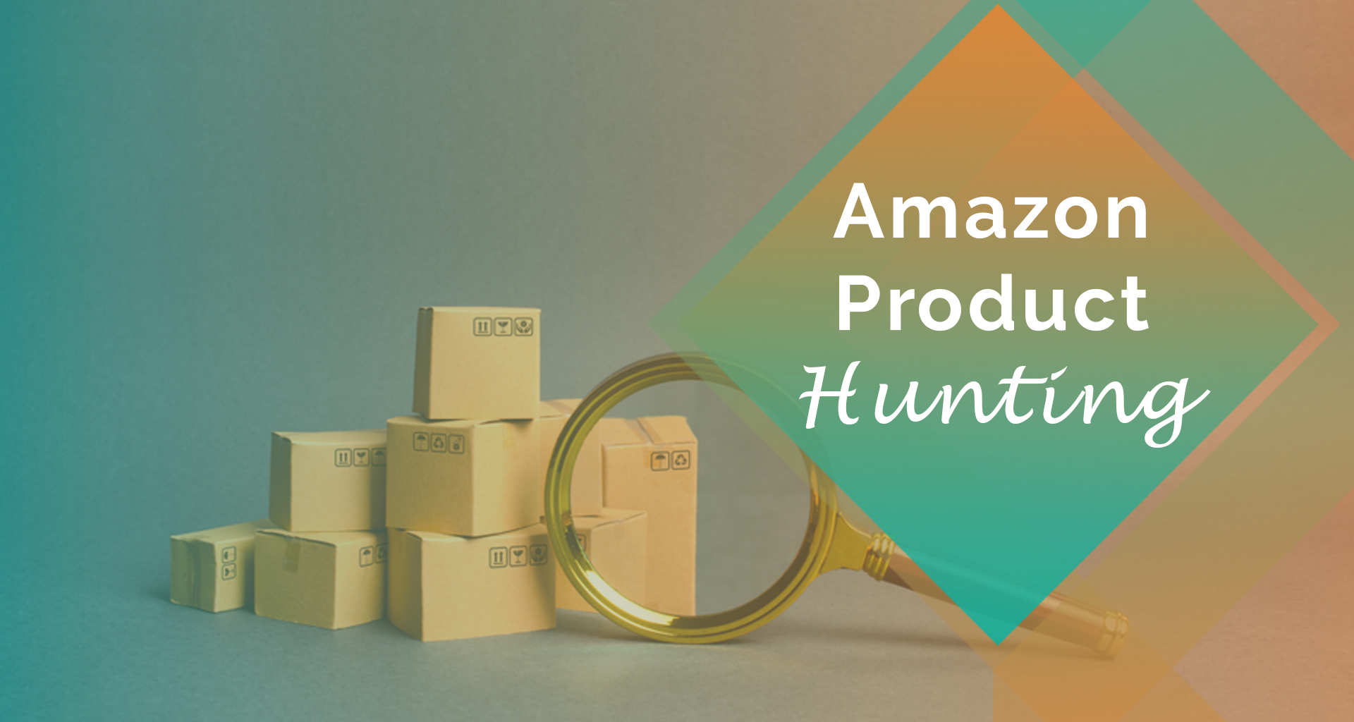 12 Tips for Product Hunting in 2021