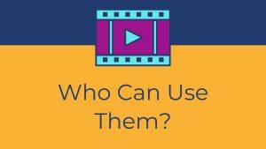 amazon video help