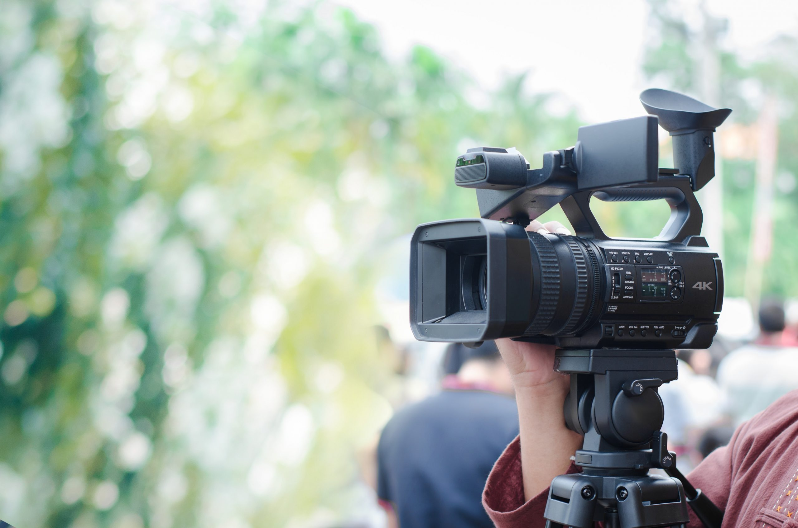 5 Ways You Can Make Your Amazon Product Videos Stand Out