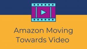 amazon moving video