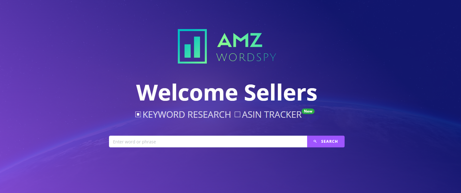 Finding your Targeted Keywords