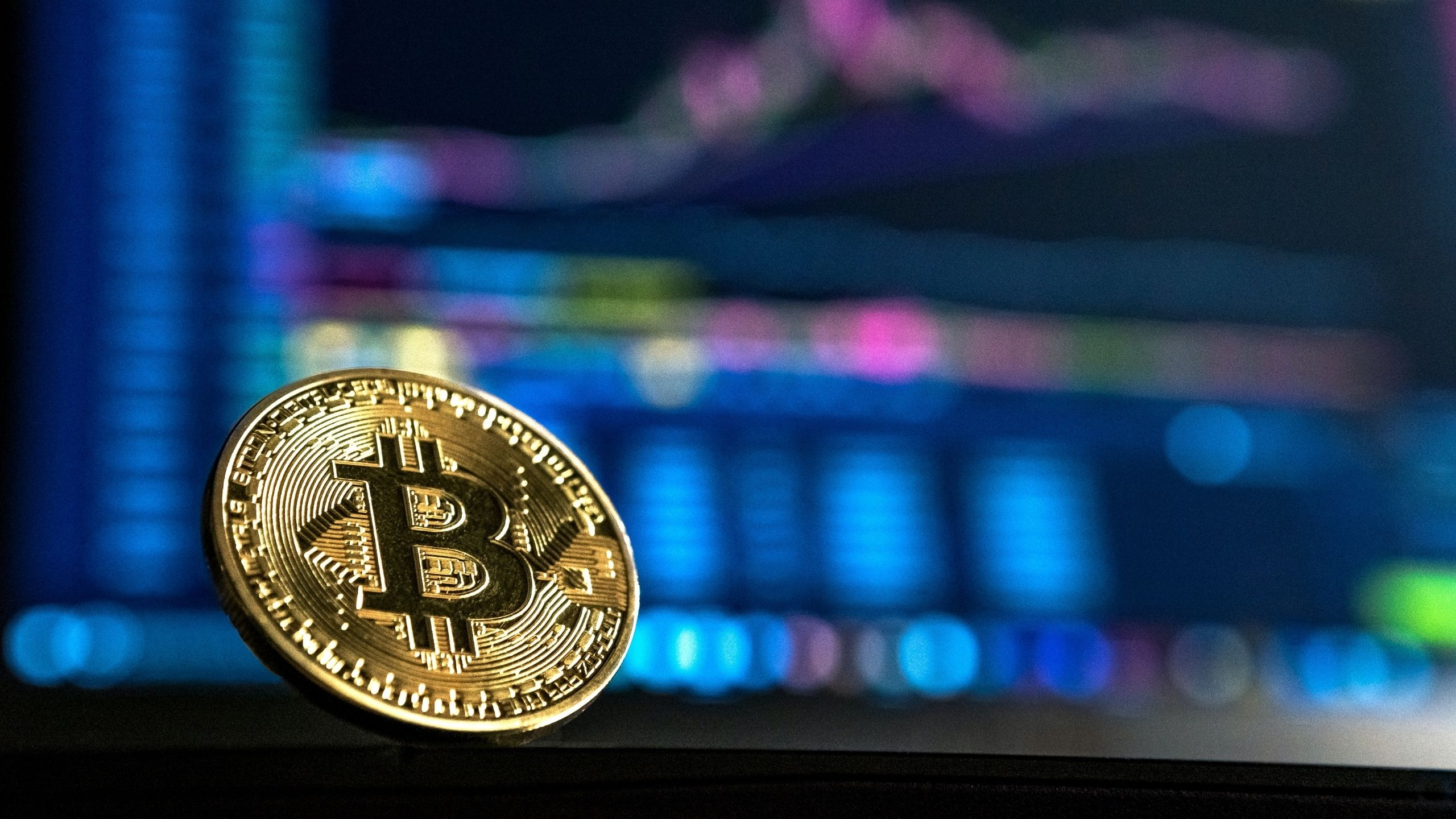 Will Amazon Ever Accept Bitcoin as Payment?
