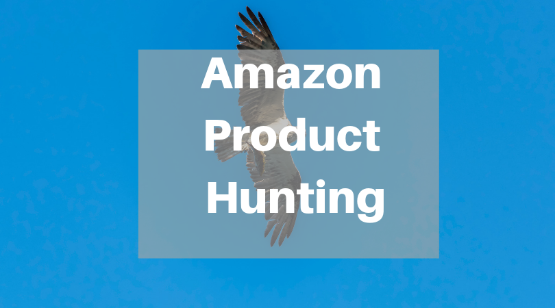 12 Tips for Product Hunting in 2019