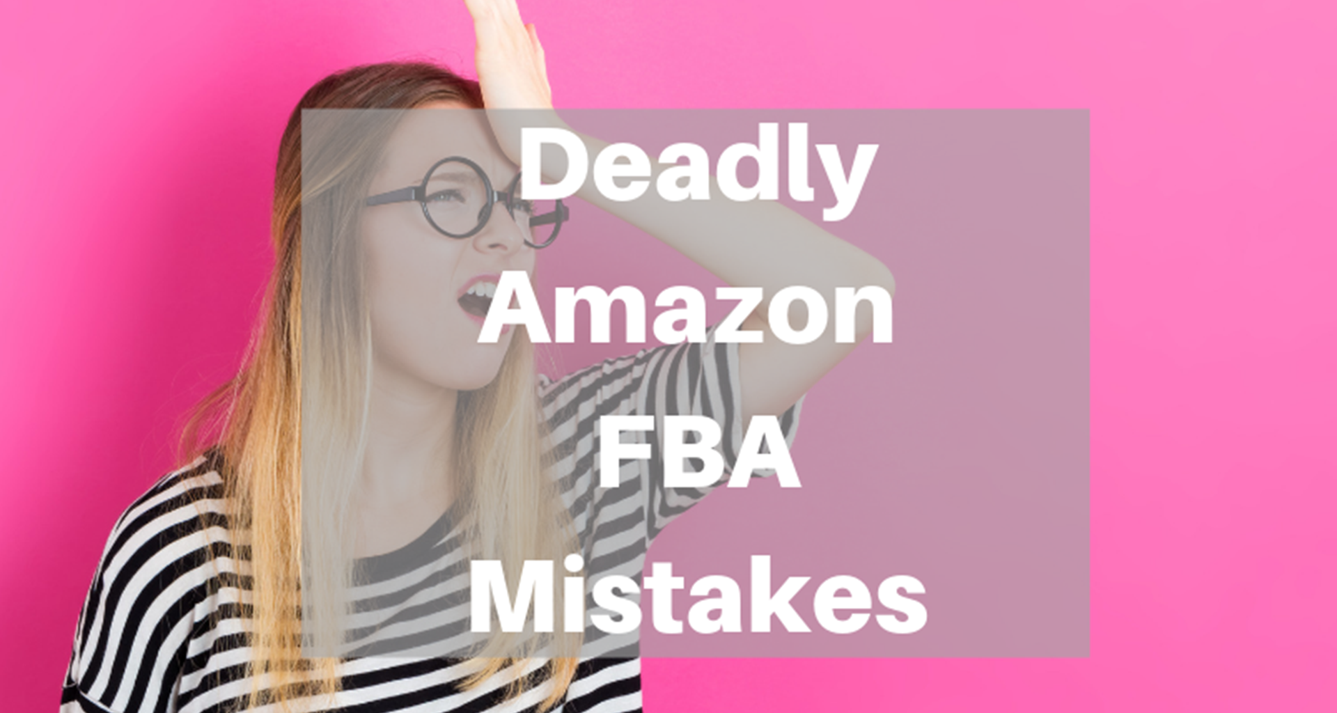 10 Deadly Product Launch Mistake