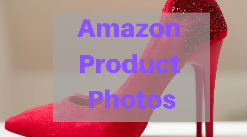 How product photography increases your sales ??Amazon Product Photography Tricks