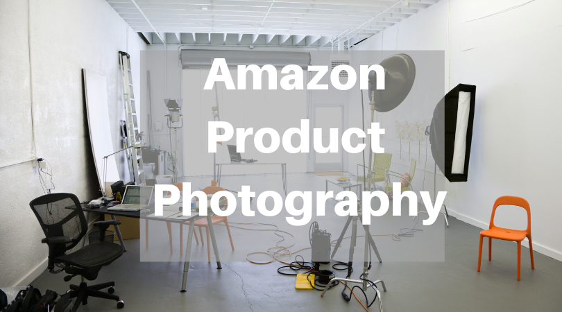 Product Photography Strategies: Boost your conversion