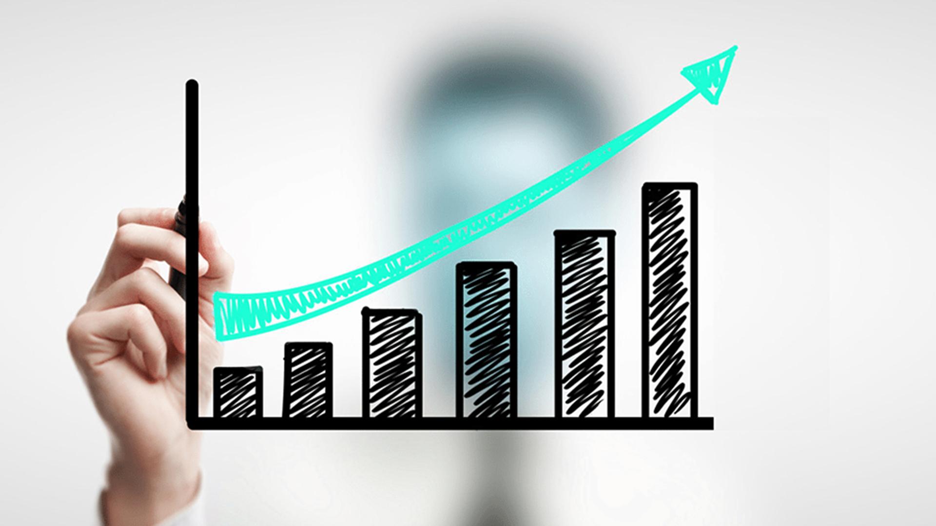 Does Amazon FBA help in increasing sales?