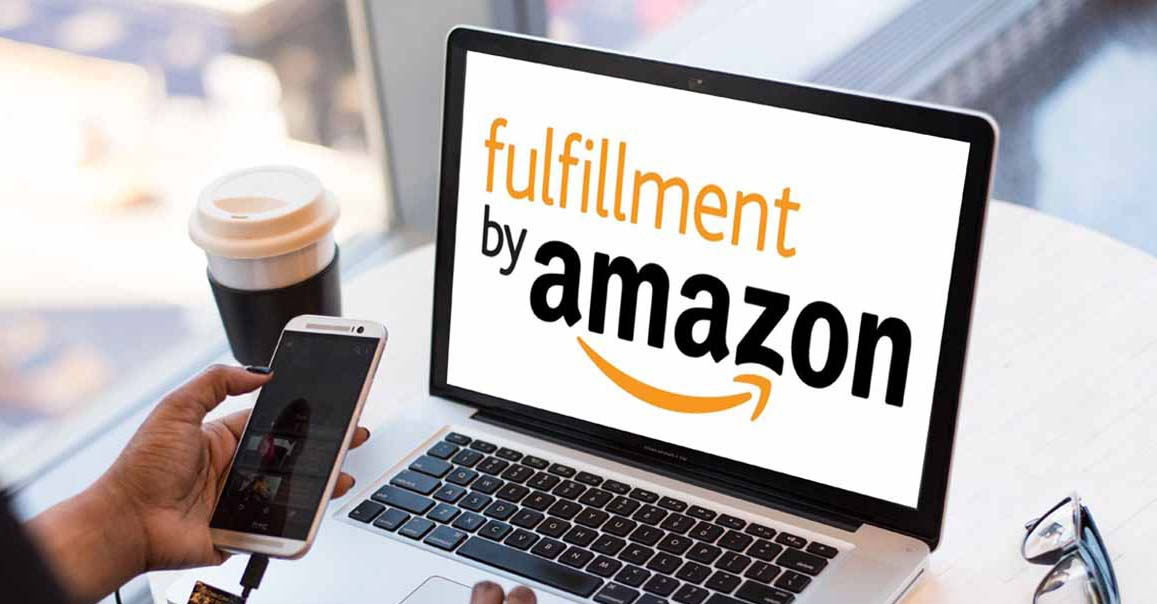 Few things to consider on Amazon FBA