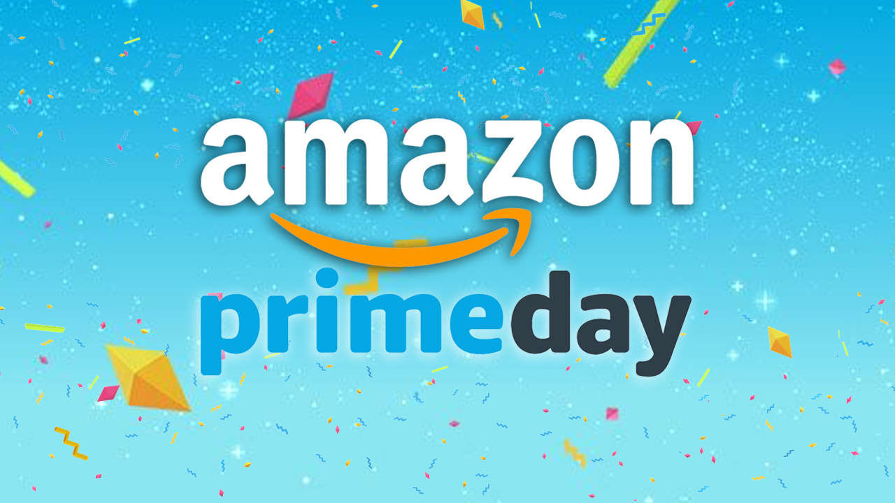 Amazon Prime Day 2021: What to Expect