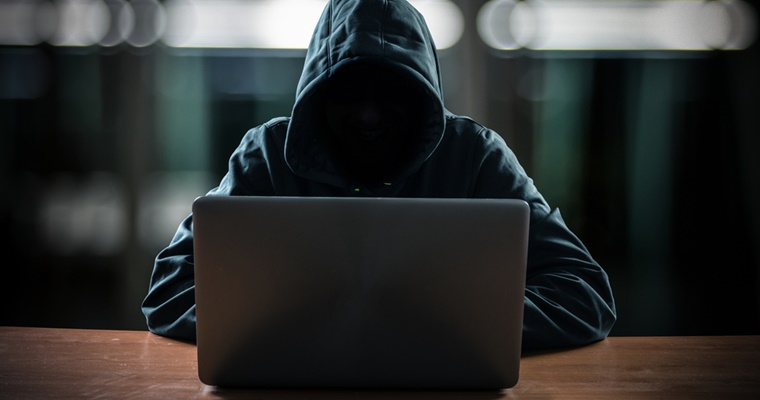 How to Find Your Images That Are Being Stolen