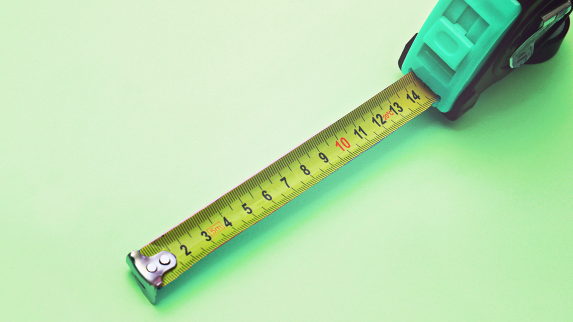 Inaccurate measurements and FBA fee