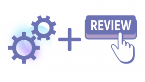 Automated Review Services