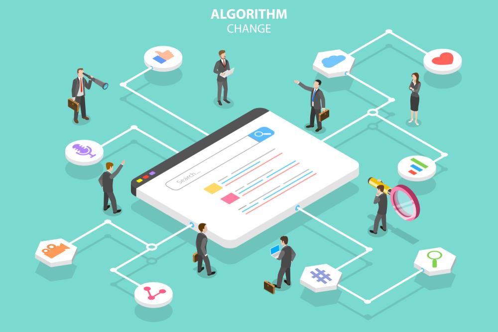The A9 Amazon Ranking Algorithm