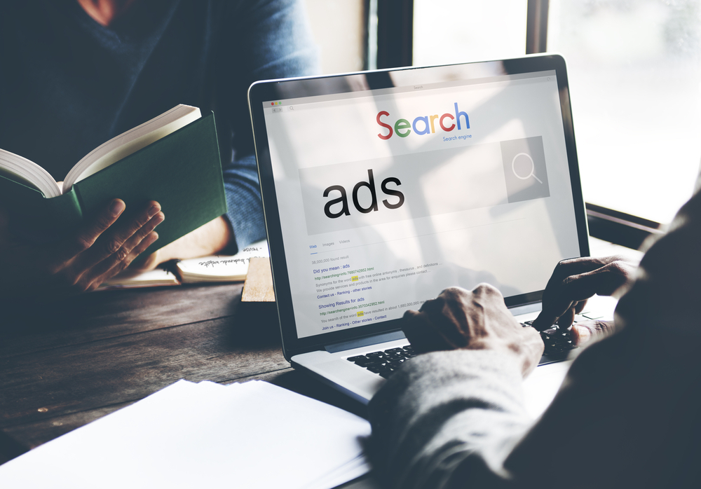 Why Amazon Ads Structure is Important