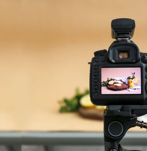 Amazon Product Photography Tips