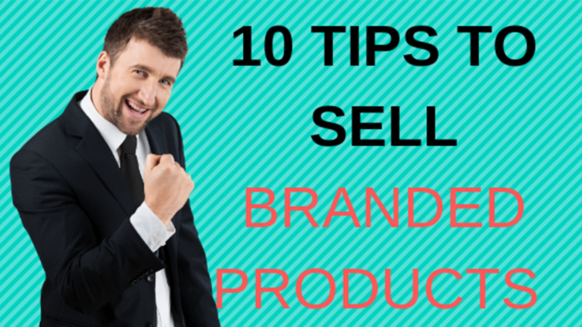 10 Tips on How to Sell Branded Products on Amazon