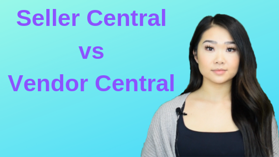 "Which ""Central"" Should You Use?"