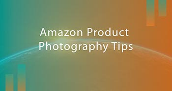 Amazon Product Photo