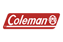 Amazon product photography for Coleman